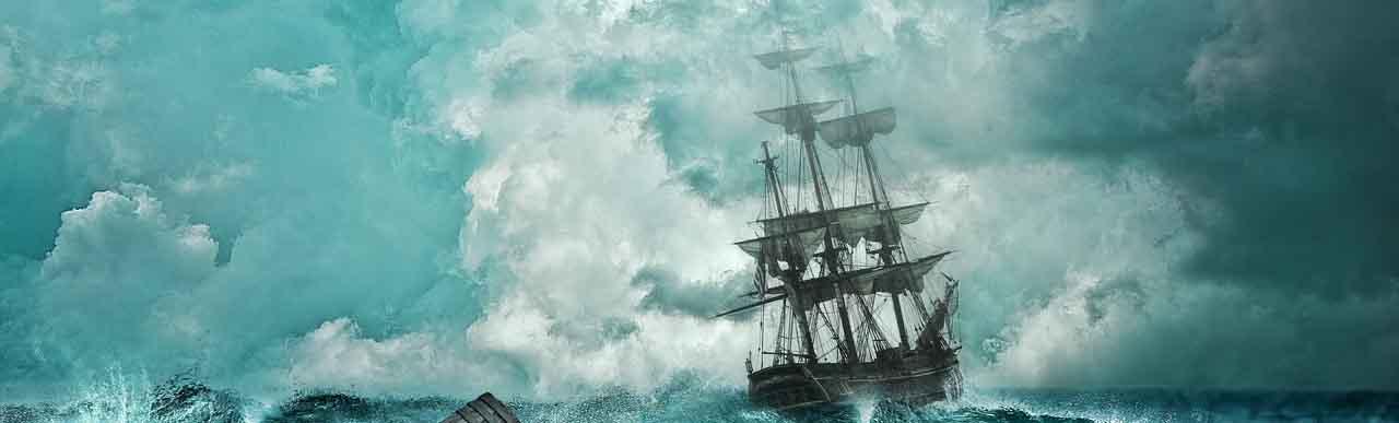 Navegando hacia la Dueñez