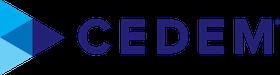 CEDEM